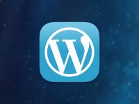 Publishing systems – WordPress 3.2