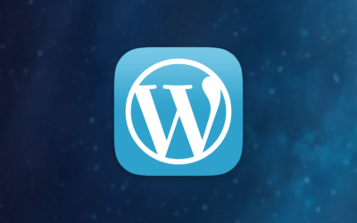 Publishing systems – WordPress 3.2