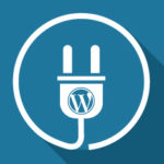 Top tips to work on WordPress Plugins