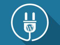 Top tips to work on WordPress Plugins
