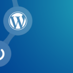 30 How to' s.. plugins, themes, tips for WordPress