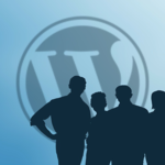 Publishing systems – WordPress 3.3