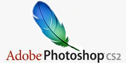 Adobe Photoshop CS2 Thumbnails PSD File in Windows Explorer