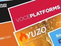 15+ Free WordPress Plugins to enhance your sites