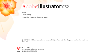 Zoom in and out with the spacebar in Illustrator and InDesign