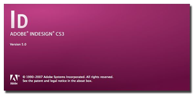 Adjust Adobe InDesign's Tool palette orientation