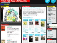 PDF mags magazine