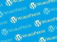Bookmark publish to WordPress and Opera