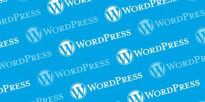 Bookmark publish to WordPress and Opera