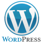 """Publishing systems – WordPress 2.6"" is locked Publishing systems – WordPress 2.6"