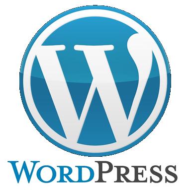 """Publishing systems – WordPress 2.6"" is locked Publishing systems – WordPress 2.6"