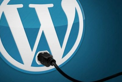 WordPress – Widgets and CSS styling
