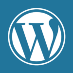 WordPress upgrade (from 2.2.2 to 2.5.1)