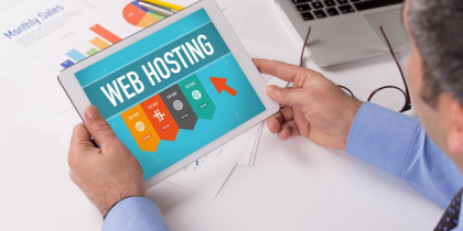 How to move Your Web Hosting from Shared to VPS Server?