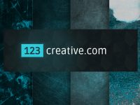 Free high resolution backgrounds – metal, stone, grunge textures