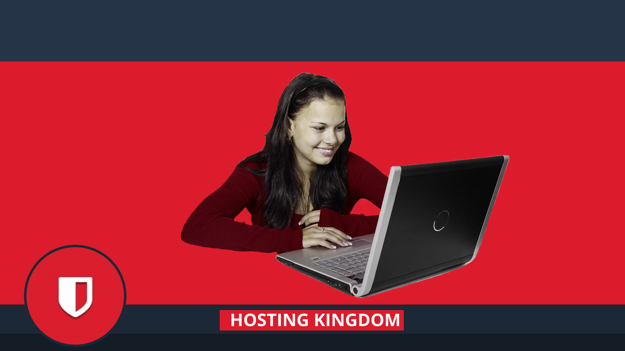 How to Choose the Perfect Web Host for Your Blog