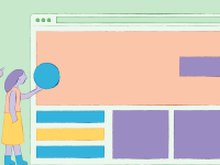 "Publishing systems – WordPress 4.9 ""Tipton"""