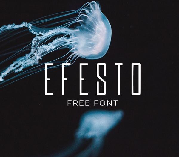 Efesto