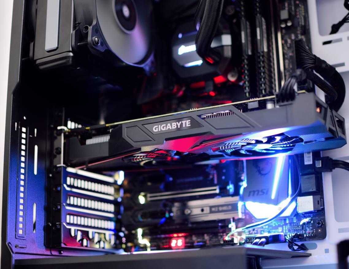 Do I Need a GPU?