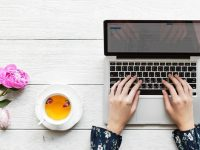 7 Tips for Starting a Blog in 2018