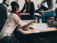 4 Inexpensive, Effective Employee Reward Ideas