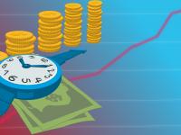 Kickstart Your Investment Career Journey