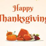 Free Ready Made Thanksgiving Designs for Inspiration