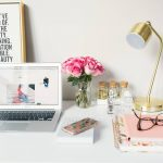 10 Secrets of Successful Personal Blogging