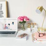 10 Secrets of Successful Personal Blogging