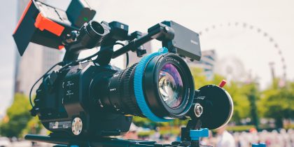 3 Tips to Effectively Convert Video Formats Without Losing Quality