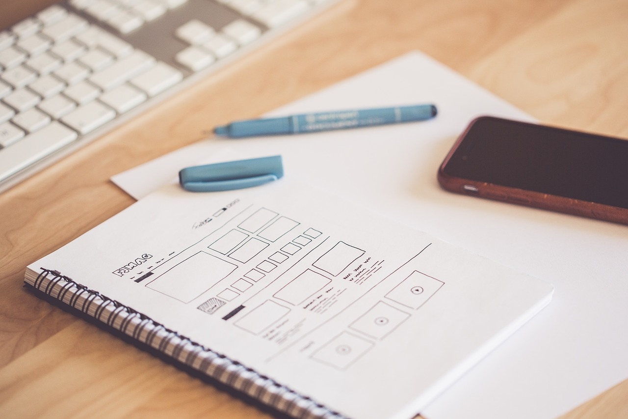 How Designers Can Manage Their Business Growth