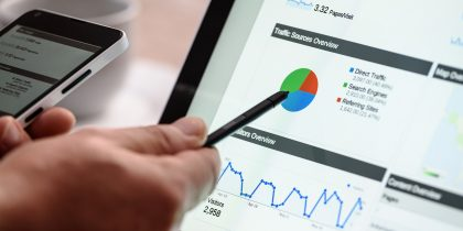 Yes, You Should Worry About Keyword Rank Tracking