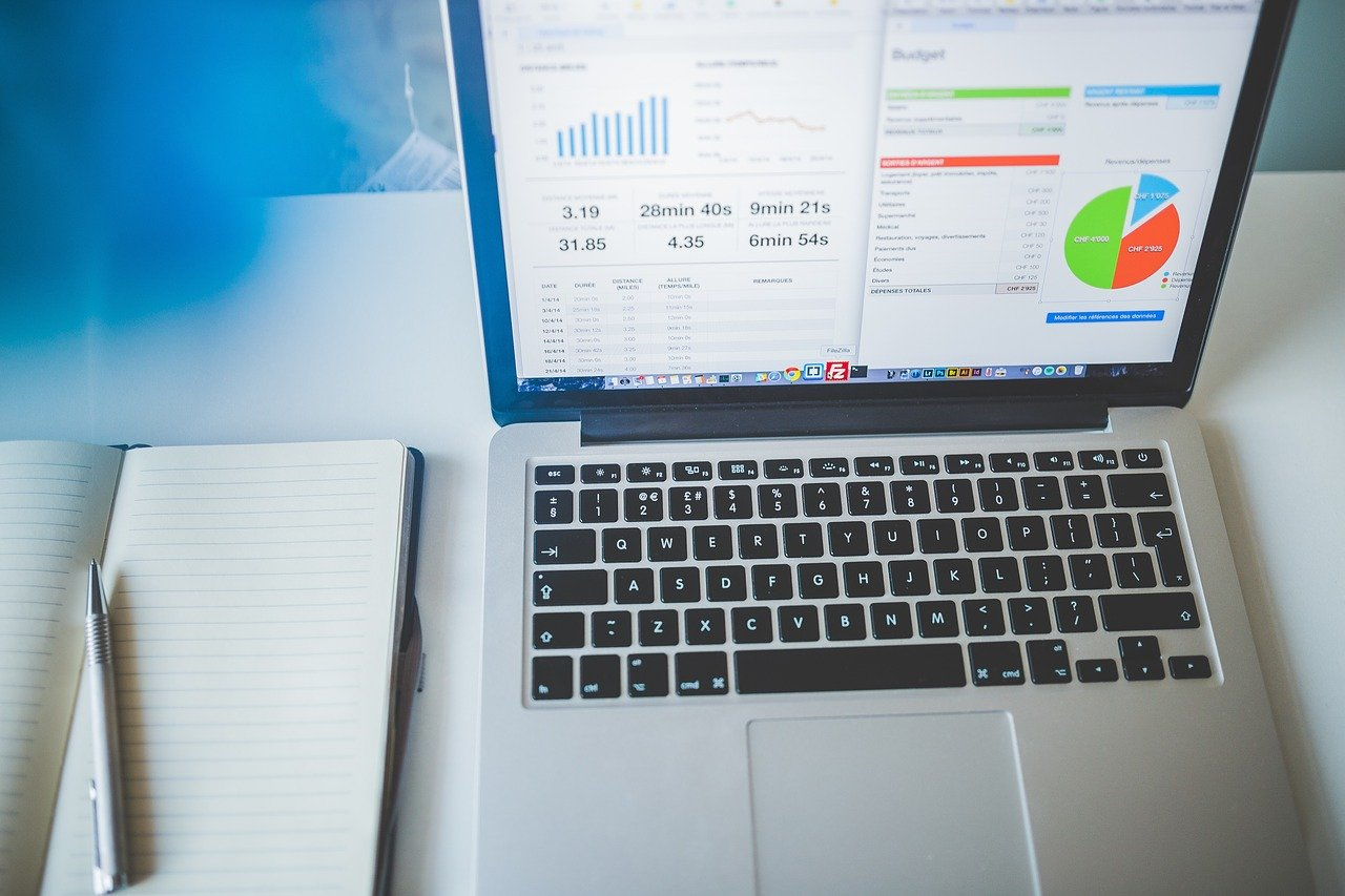 Do you need Analytics for your WordPress site?
