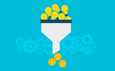 Alternatives to Clickfunnels – What are the Benefits?