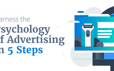 Harness the Psychology of Advertising in 5 Steps