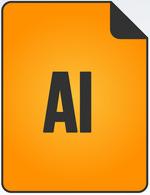 AI or Adobe Illustrator