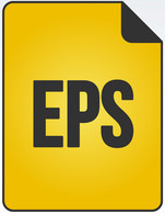 EPS or Encapsulated PostScript