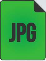 JPEG of the joint photographic experts