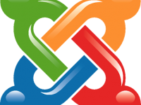 Quick Q and A's on Joomla!