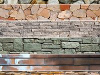 6 Free Walls TexturePack by TextureQualityPro