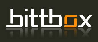 Homemade vector freebies, design tips, tutorials by BittBox