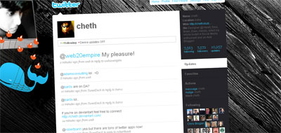 cheth