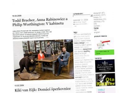 DesignGuide.cz