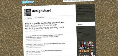 designshard