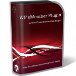 WP eMember – Easy to Use WordPress Membership Plugin
