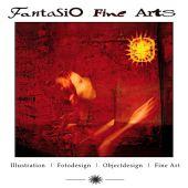 Fantasio Fine Arts