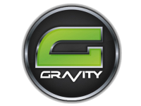 9 Essential Gravity forms Addons