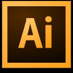Creative Adobe Illustrator Tutorials
