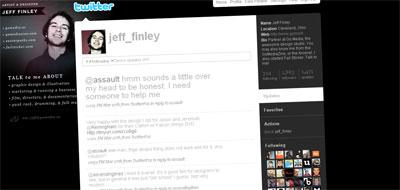 jeff_finley