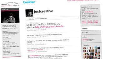 justcreative